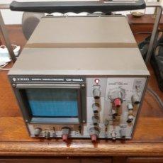 Radios antiguas: RADIOS Y GRAMOFONOS.. Lote 222258923