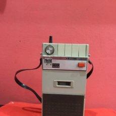 Radios antiguas: MAGNETÓFONO SANYO M-18. CASSETTE RECORDER . VER FOTOS. Lote 225829335