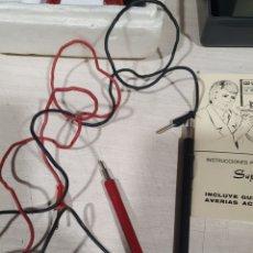 Radio antiche: ICE 680G. Lote 241066990