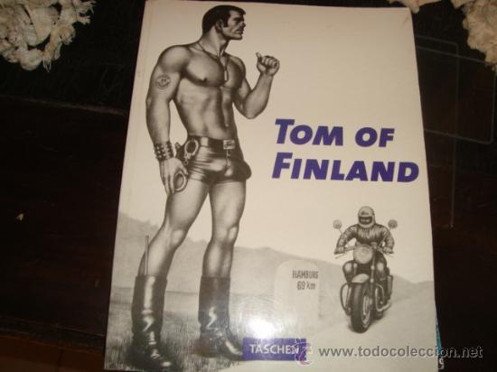 finland porno gay sex work helsinki