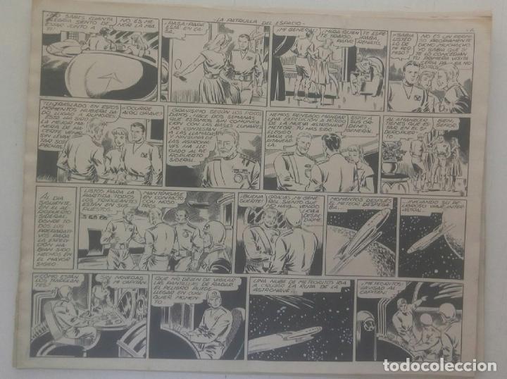 Cómics: Pagina 2 - Foto 3 - 88924388