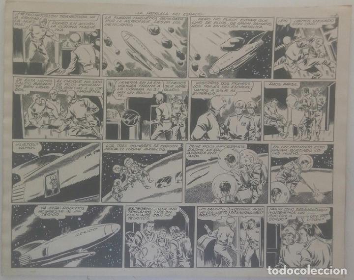 Cómics: Página 3 - Foto 4 - 88924388