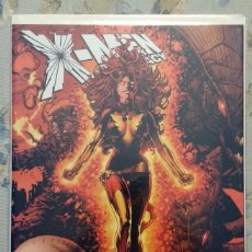 Cómics: X-MEN LEGACY PORTADA ALTERNATIVA/ ALTERNATIVE VARIANT COVER #211 Y 211A. Lote 99676515