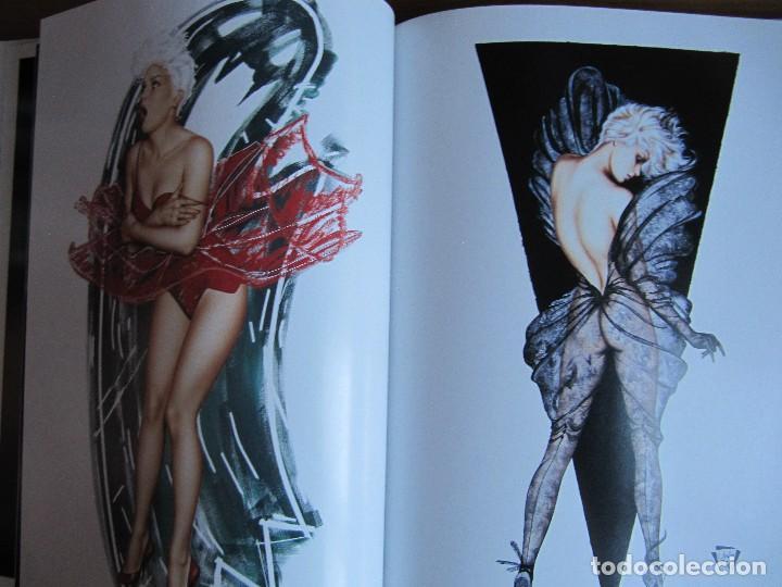 Cómics: Olivia De Berardinis – Let Them Eat Cheesecake – Second Slice –American Geisha - Foto 7 - 112394275