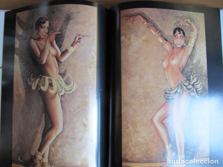 Cómics: Olivia De Berardinis – Let Them Eat Cheesecake – Second Slice –American Geisha - Foto 17 - 112394275
