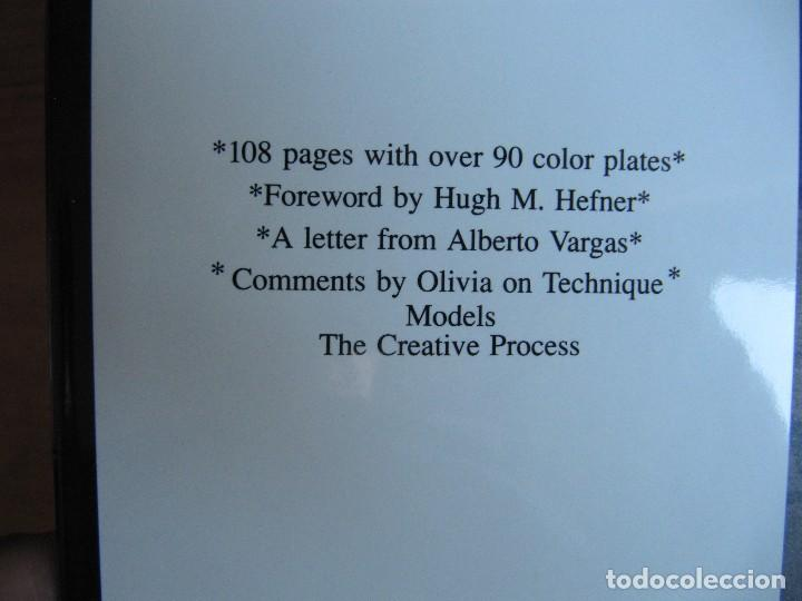 Cómics: Olivia De Berardinis – Let Them Eat Cheesecake – Second Slice –American Geisha - Foto 18 - 112394275