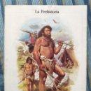 Cómics: LOTE DE 140 LAMINAS DE LA HISTORIA DEL TRAJE - JOSE LUIS SALINAS (REVISTA PETETE 1982). Lote 160583150