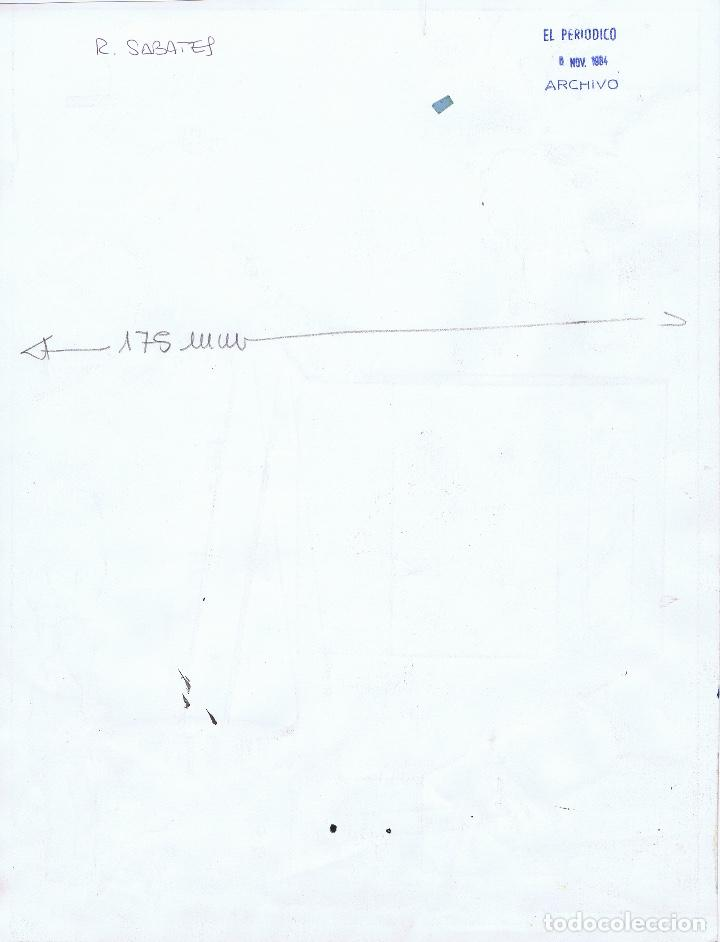 Cómics: ¡¡¡ REBAJADO!!! Los grandes inventos del TBO por SABATES - Foto 2 - 164892806