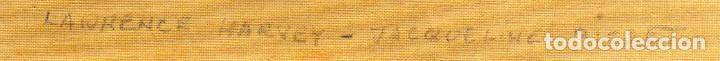 Cómics: SAMPER - PORTADA ORIGINAL - Foto 3 - 169661177