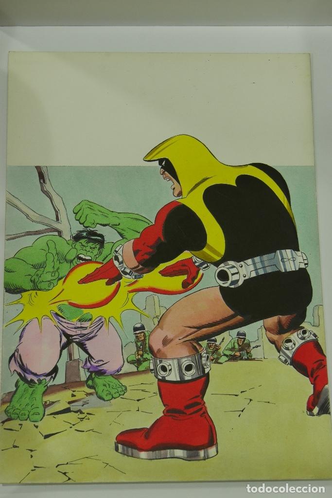Cómics: Lopez Espi Gran lote 21 portadas originales - Foto 8 - 176593994