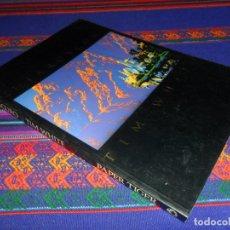 Cómics: CHIAROSCURO POR TIM WHITE. PAPER TIGER 1991. RÚSTICA. 144 PÁGINAS. MUY BUEN ESTADO.. Lote 180453611
