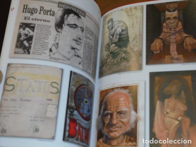 Cómics: ARIEL OLIVETTI LIFE & ARTBOOK - ALETA - OFERTA (FORMATO 22X16 CM.) - Foto 4 - 194719078