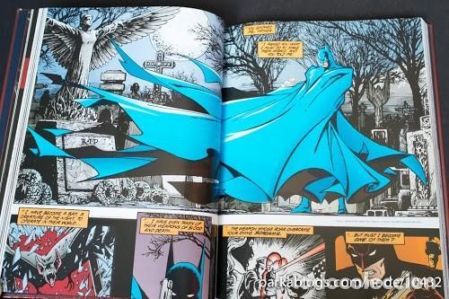Cómics: THE ART OF TODD McFARLANE. THE DEVIL´S IN THE DETAILS. 400 PÁGINAS. NUEVO. - Foto 3 - 197738525