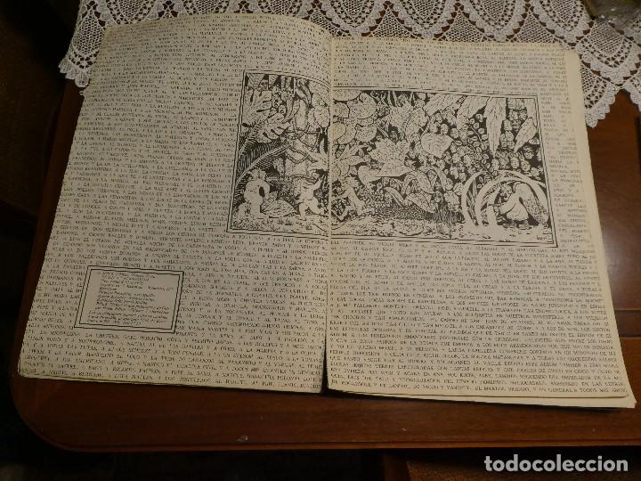 Cómics: San Reprimonio y Poster 197 y ... - Foto 4 - 199171097