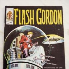 Cómics: FLASH GORDON V. 1 - N' 5 COMICS ART. Lote 221570485
