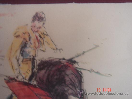 Arte: VISTA SUPERIOR DERECHA - Foto 6 - 26874512