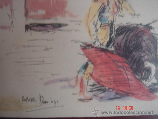 Arte: VISTA INFERIOR IZQUIERDA - Foto 8 - 26874512