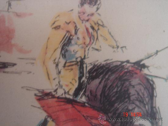 Arte: DETALLE CENTRAL - Foto 9 - 26874512