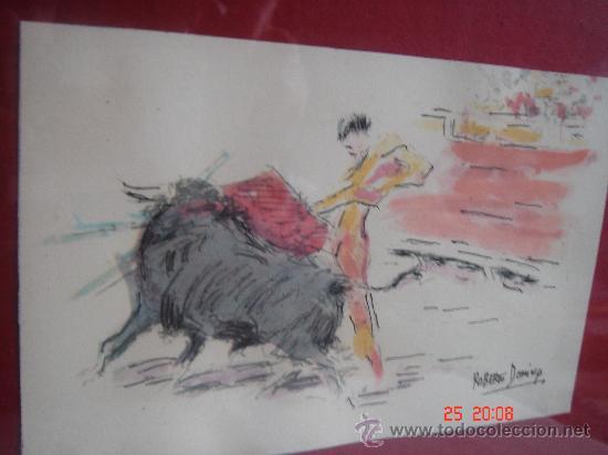Arte: VISTA DESDE LA IZQUIERDA - Foto 4 - 27047335