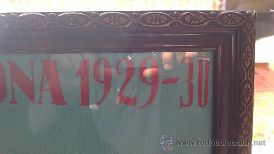 Arte: EXPOSICION DE BARCELONA 1929 30 PALACIO NACIONAL - Foto 2 - 30338914