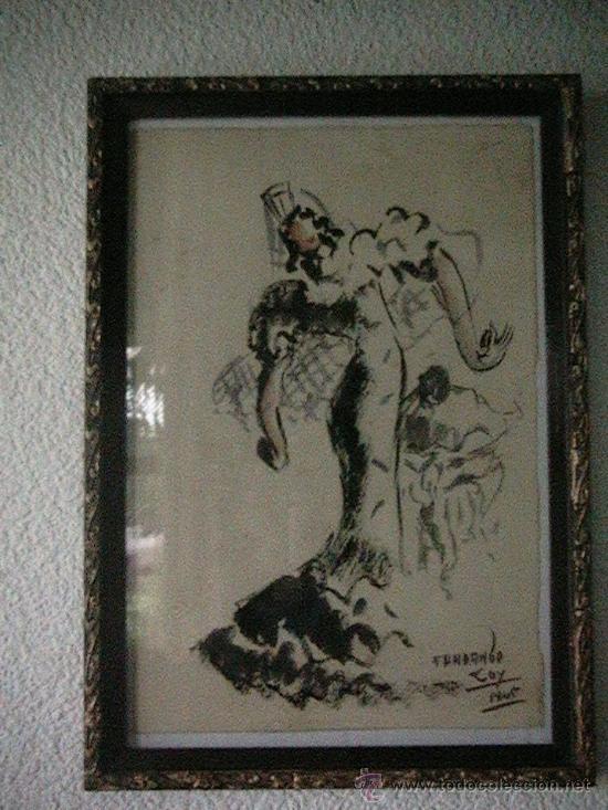 Arte: en la pared con reflejo de luz en el cristal - Foto 8 - 35359152