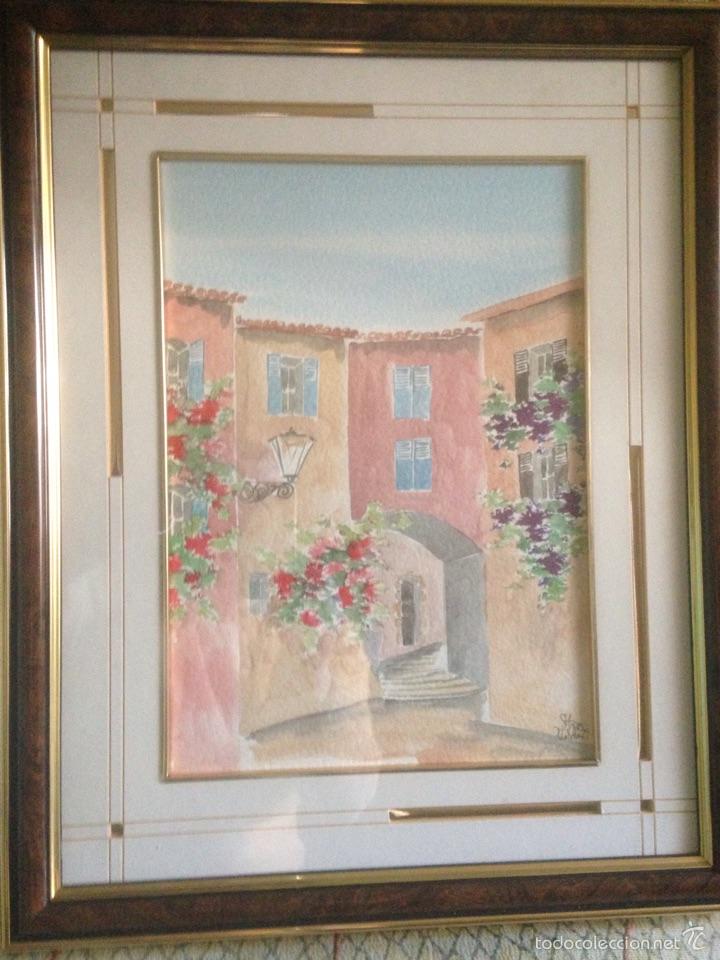 Cuadros con fotos originales great cuadros originales - Cuadros originales baratos ...