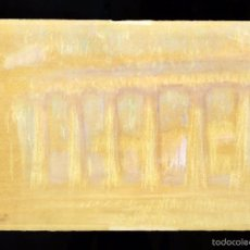 Arte: ATENAS JOSEP BESTIT. Lote 58240686