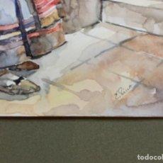 Arte: ELIDE RICCA. Lote 67374909