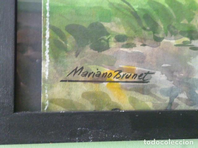 Arte: mariano brunet - Foto 2 - 80837871