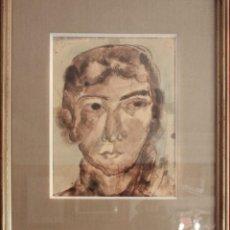 Arte: LAGAR ARROYO, CELSO (1891/1966). . Lote 87143784