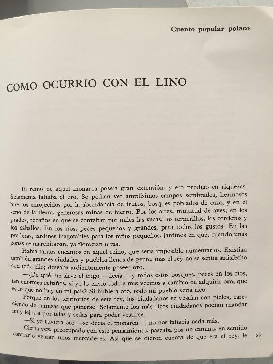 Arte: original de Mireia Catala para Enciclopedia Infantil, firmada y catalogada,40x30cms. - Foto 6 - 108013239
