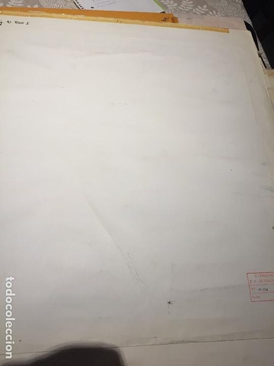 Arte: Mireia Catala, original firmada y catalogada - Foto 3 - 115561543
