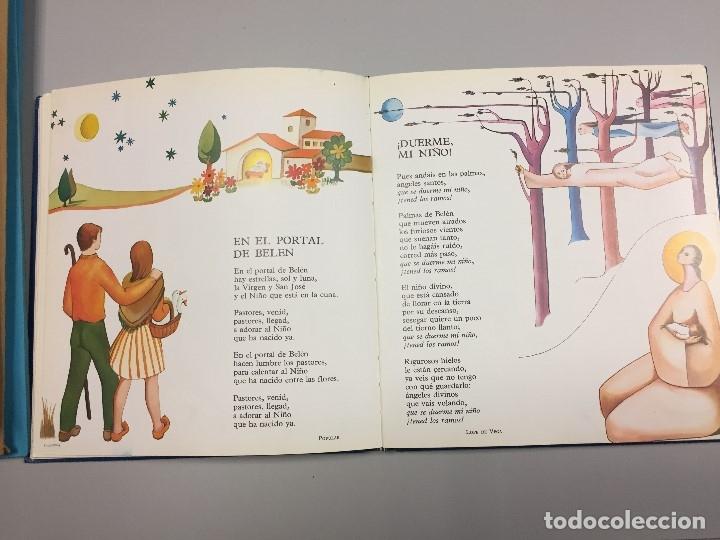 Arte: Mireia Catala, original firmada y catalogada - Foto 5 - 115561543