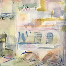 Arte: AMADEU CASALS (1930 - 2010). Lote 117516171