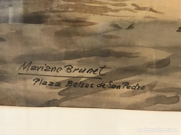 Arte: Mariano brunet - Foto 3 - 118931703