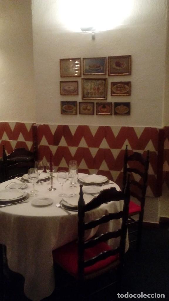 Excelente Cocina Modular En Bandra Mumbai Embellecimiento - Ideas ...