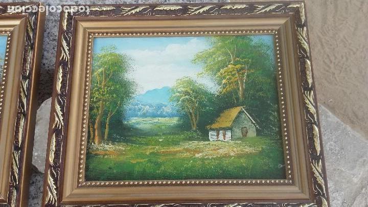 Arte: Pintura - Foto 3 - 131292083