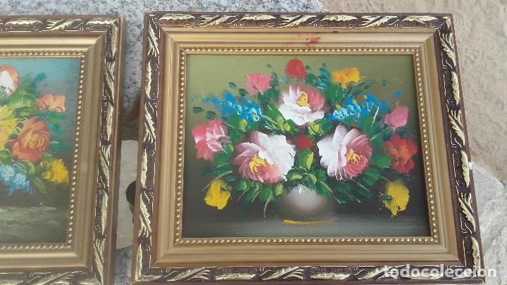 Arte: Pintura - Foto 2 - 131292355