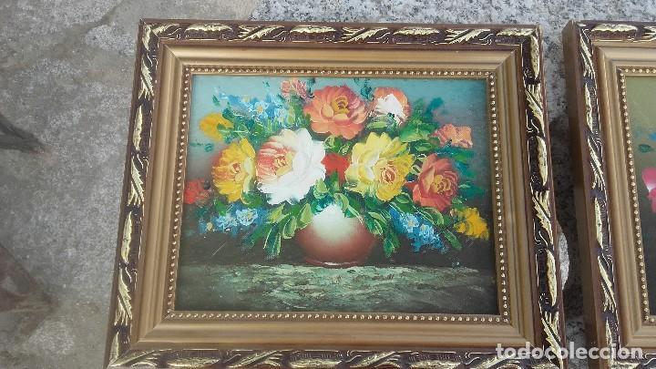 Arte: Pintura - Foto 3 - 131292355