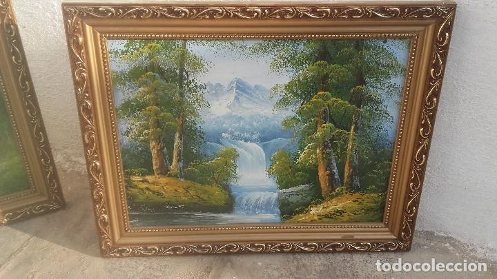 Arte: Pintura - Foto 2 - 131292567