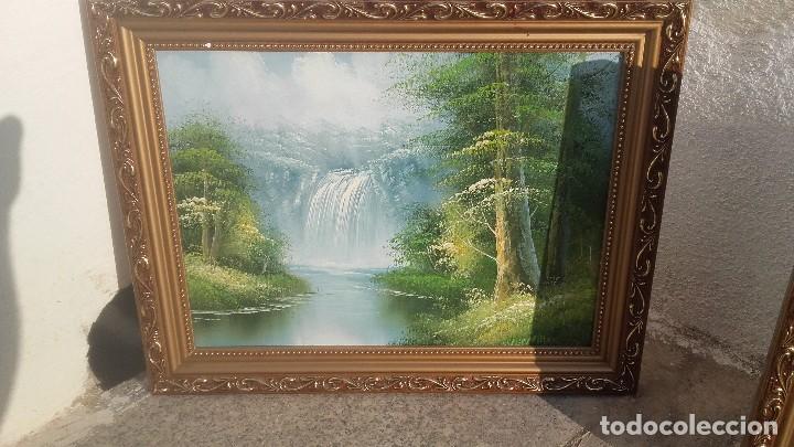Arte: Pintura - Foto 3 - 131292567