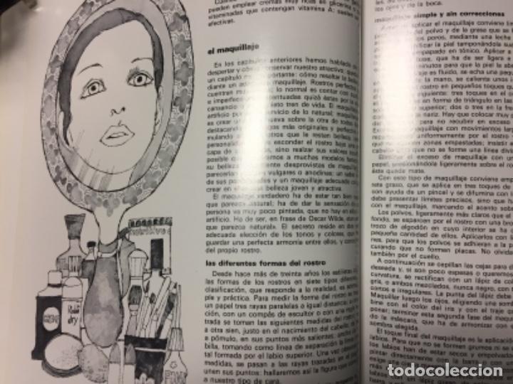 Arte: Boada, Pedro, ilustración original 1972 - Foto 5 - 123358323