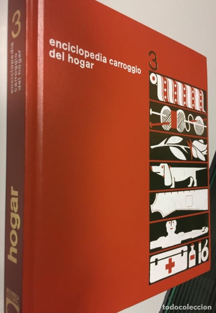 Arte: Boada, Pedro, ilustración original 1972 - Foto 4 - 123358887