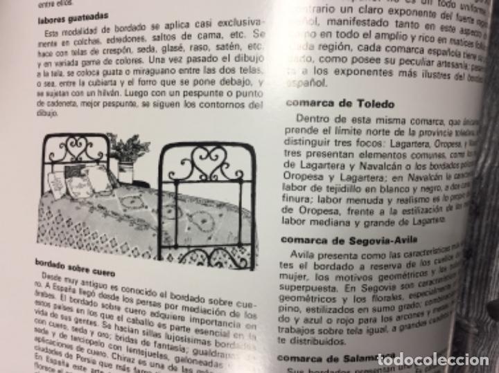 Arte: Boada, Pedro, ilustración original 1972 - Foto 4 - 123359663