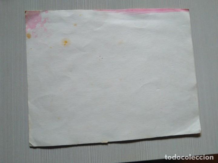 Arte: Pintura auténtica del pintor Hinojosa - Foto 3 - 138776094