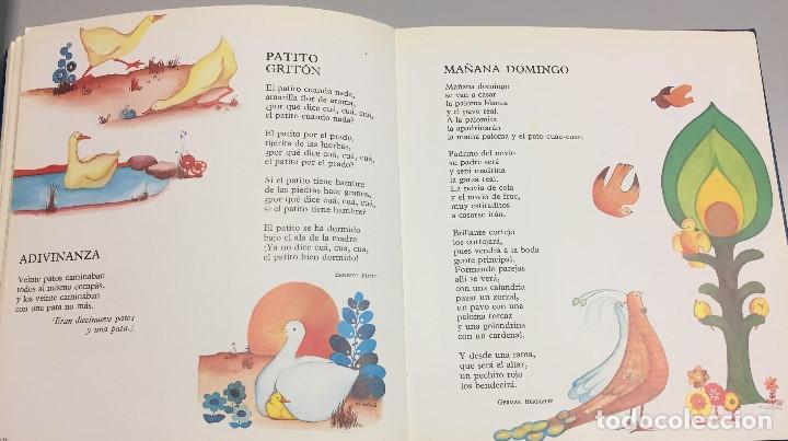 Arte: Mireia Catalá, obra original y catalogada, 20x20 cms - Foto 4 - 151972422