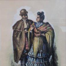 Kunst - Juan jose Parrilla 1948 - 155915429