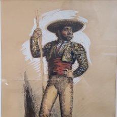 Kunst - Juan jose Parrilla 1948 - 155915688