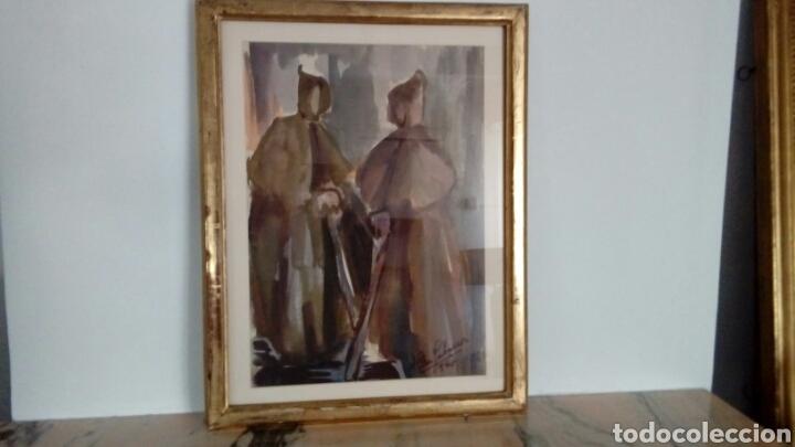 Arte: Pintura - Foto 2 - 157768281