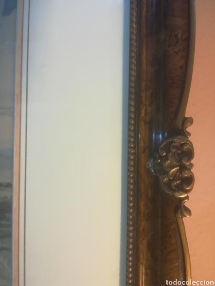 Arte: Acuarela del pintor granadino José garrigues principios del siglo xx - Foto 3 - 158782878